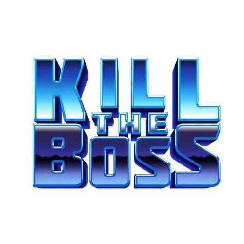 Kill The Boss's avatar