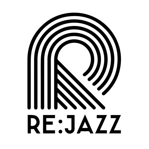 Re:Jazz's avatar