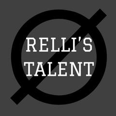Relli's Talent