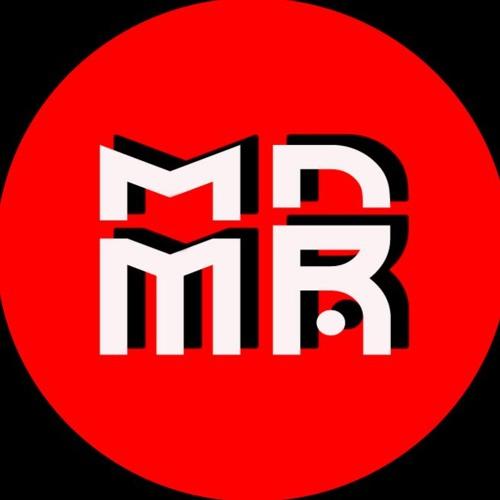 MRIYA RECORDS's avatar