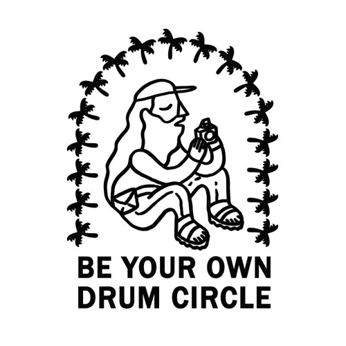 Be Your Own Drum Circle's avatar