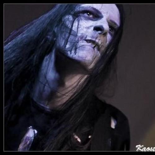 Christo Barovski's avatar