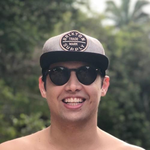 gustavonts's avatar