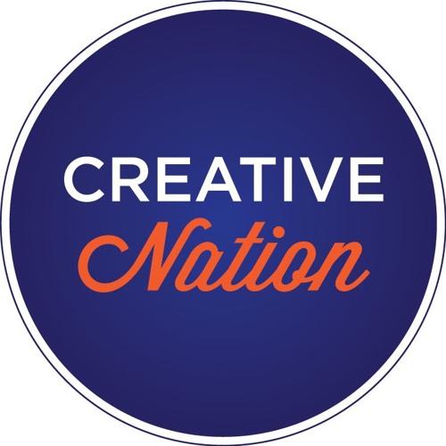 CreativeNation's avatar