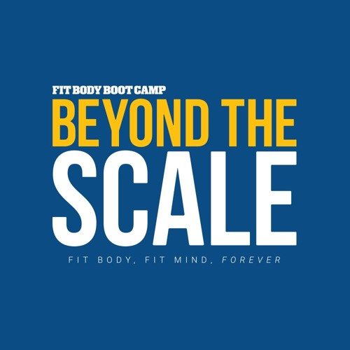 Beyond The Scale's avatar