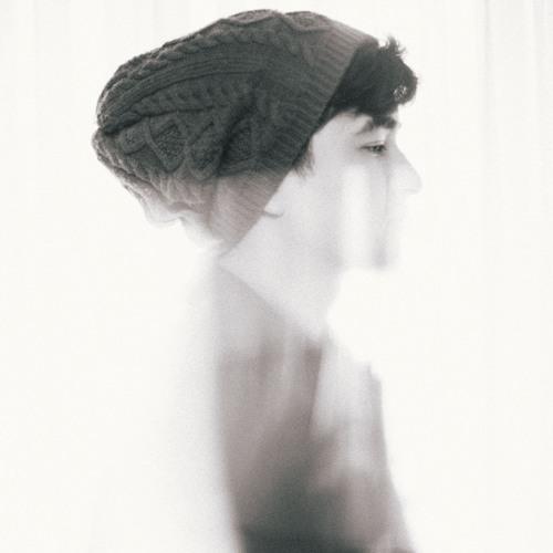Caleb Chan's avatar