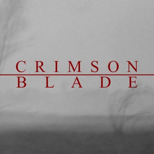 CrimsonBlade's avatar