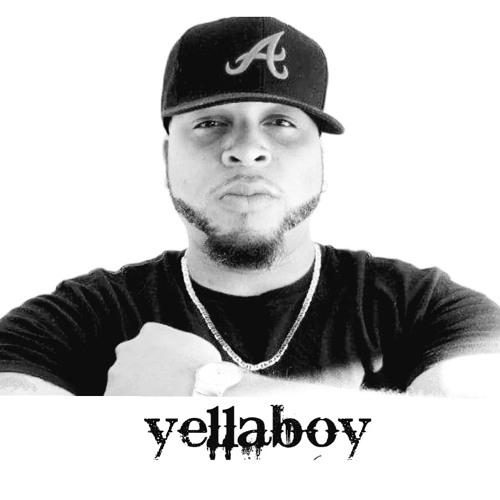 YellaBeats's avatar