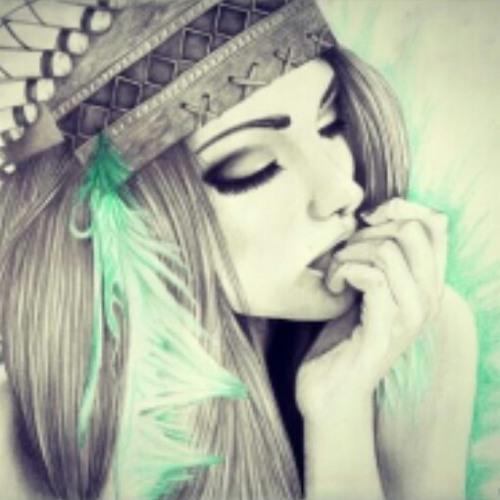 Mikaela Wayman's avatar