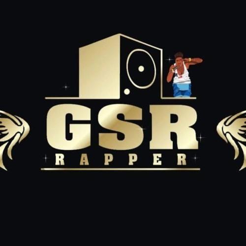 GSR SAVAGE's avatar