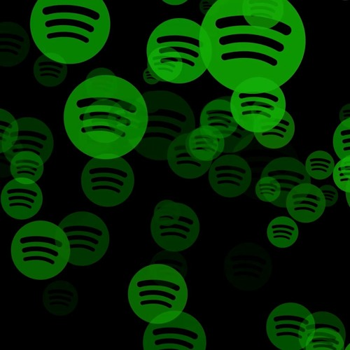 Spotify Subscriptions's avatar