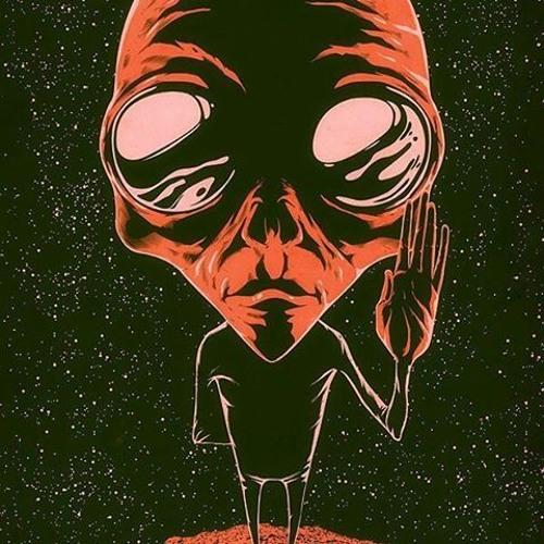 Diogo's avatar