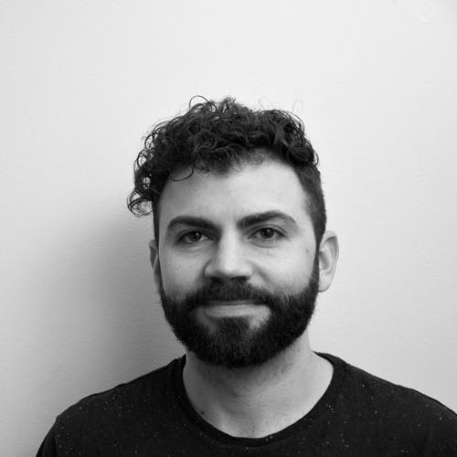 ruffinstudio.com's avatar