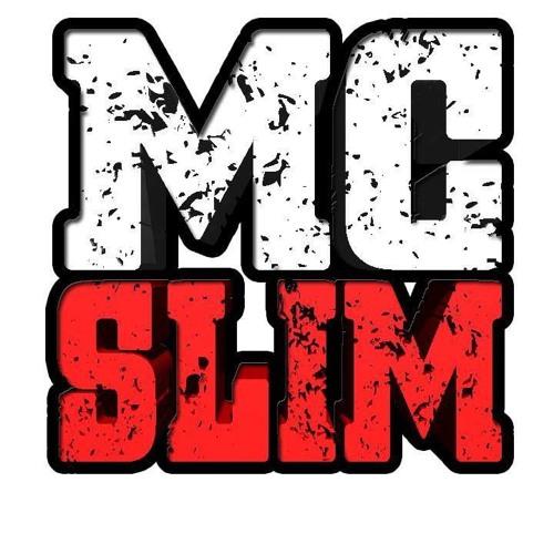 @MCSlimMusic's avatar