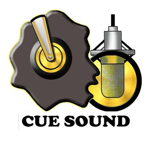Cue Sound's avatar