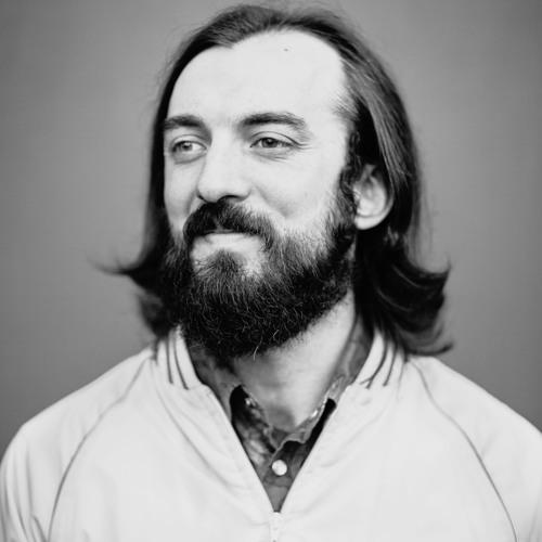 George Hadfield's avatar