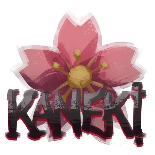 kaneki music's avatar