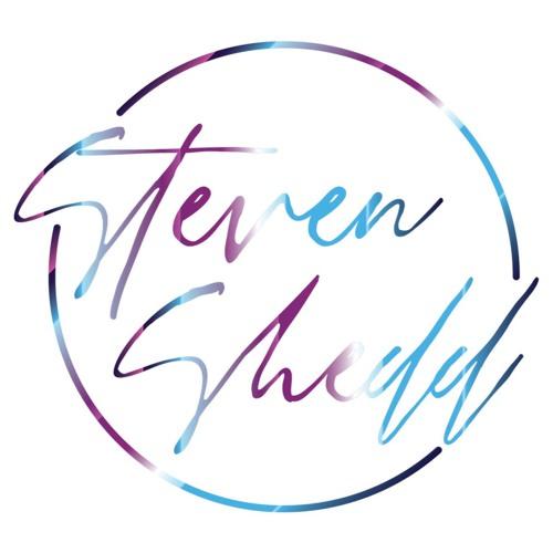 Steven Shedd's avatar
