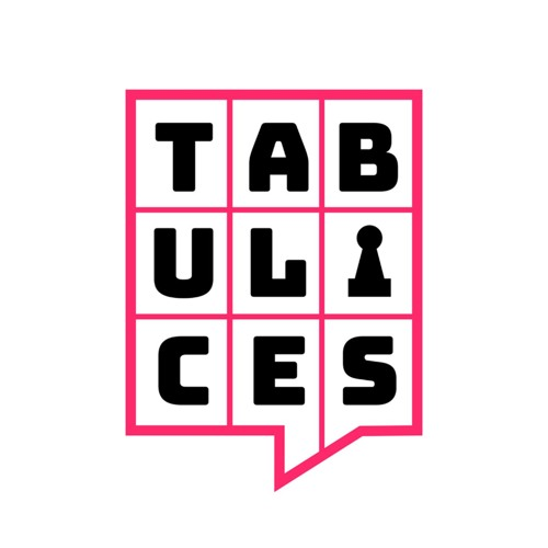 Tabulices's avatar