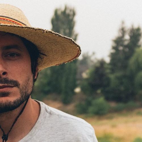 Edo Van Breemen's avatar