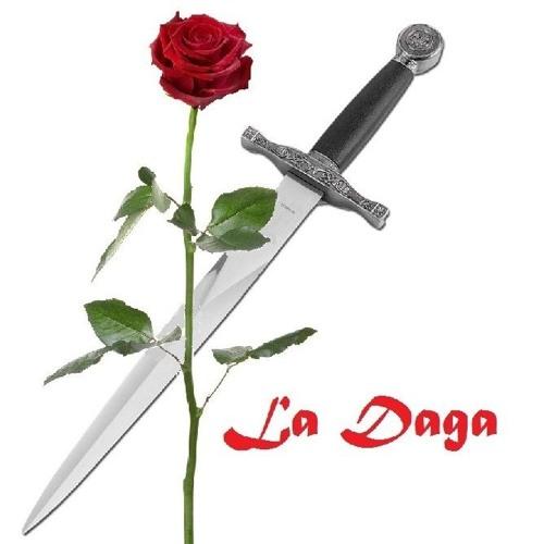 La Daga Rock's avatar