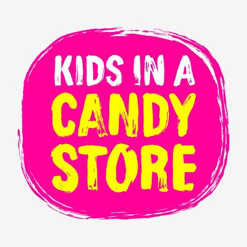 kids in a candy store's avatar