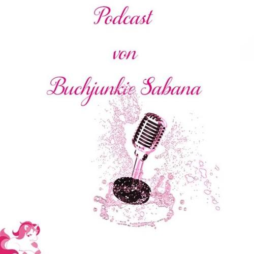 Sabana A. Schmitt's avatar