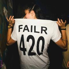 Failr
