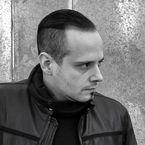 Dave Inox's avatar