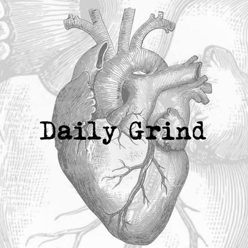 Daily Grind's avatar