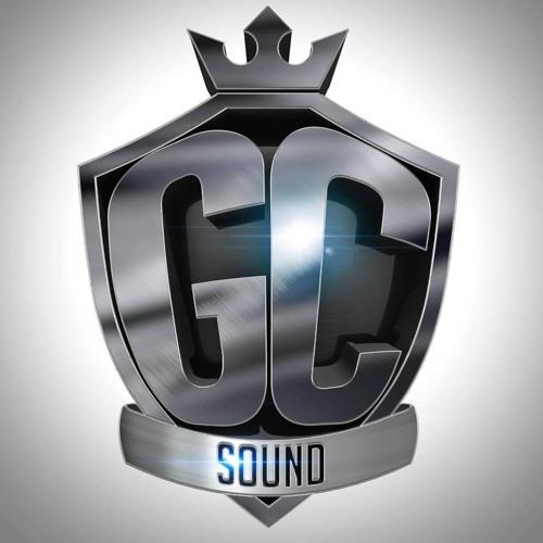 GC Sound's avatar