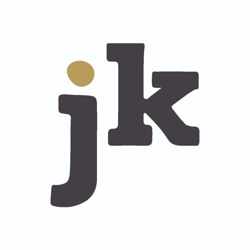 Jacek Kopiec's avatar
