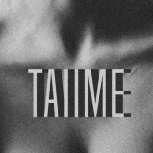 TAIIME's avatar