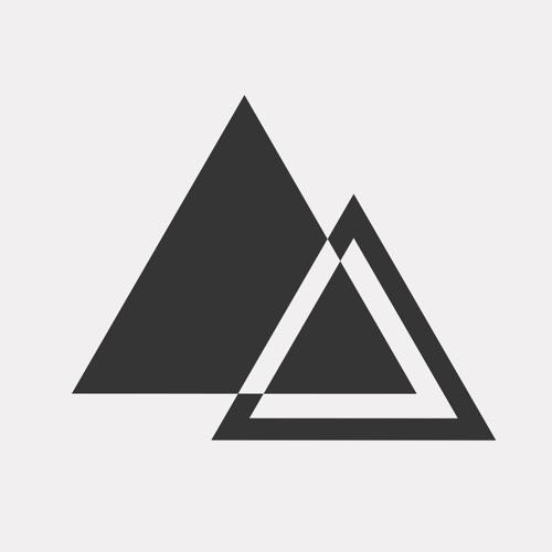 Hipst3r's avatar