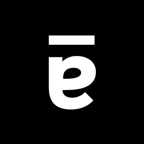 Engle's avatar
