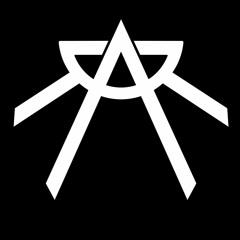 ARROWGOLD