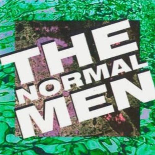 The Normalmen's avatar