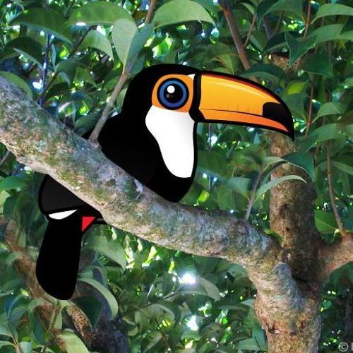 Terrycloth Toucan's avatar