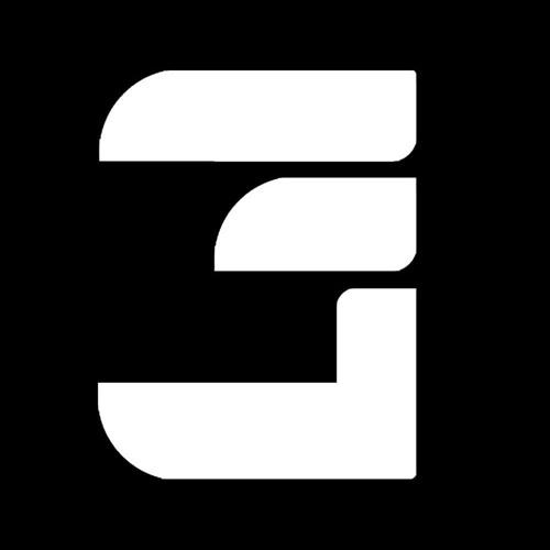 Three Drives's avatar