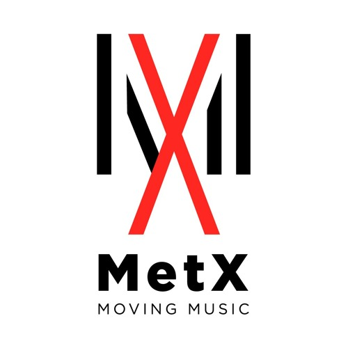 MetX Moving Music's avatar