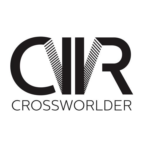 Crossworld Podcast's avatar