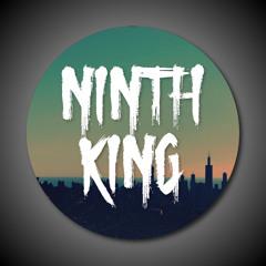9TH KING