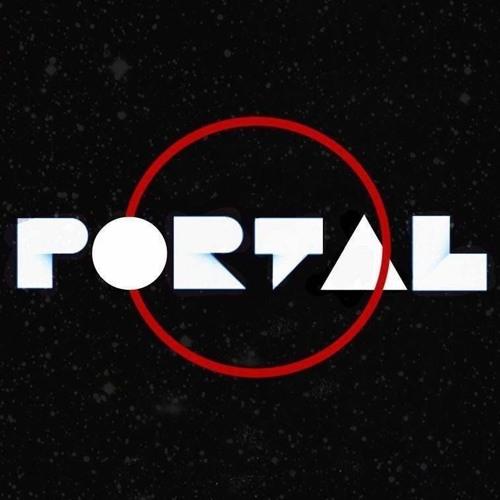 PORTAL's avatar