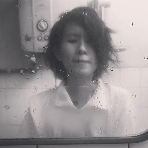 jing's avatar