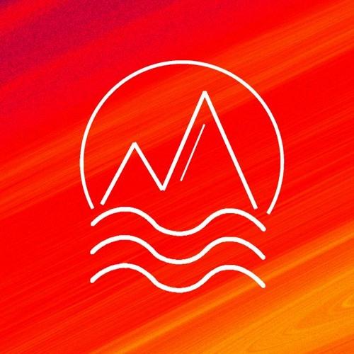Beluga Collective's avatar