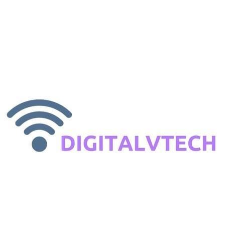 DigitalVTech's avatar