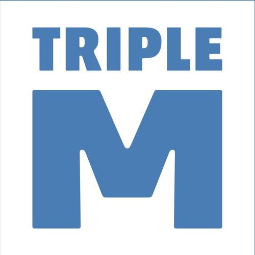 TripleM's avatar