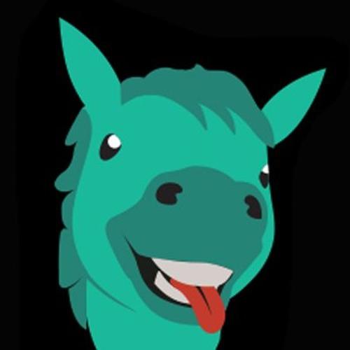 HorseTongue's avatar