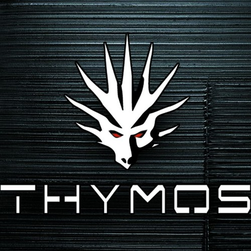 thymos(dark fullon live act )(ovni records )'s avatar