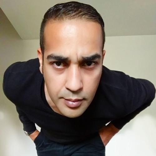 Luis Filipe Santos 2's avatar